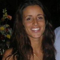 Image of Valentina Cecchi, Ph.D.