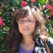 Image of Valentina Zaglio