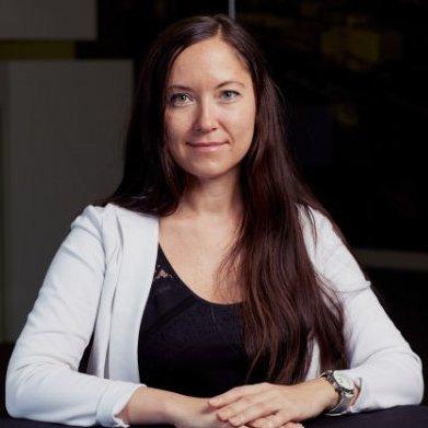 Image of Valentina Chernyavskaya