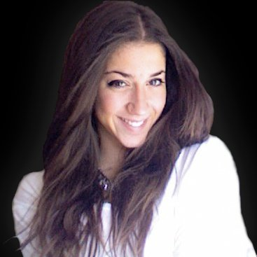 Image of Valentina Monte