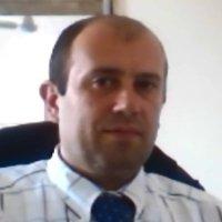 Image of Valentino Ambroso
