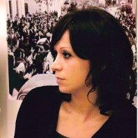 Image of Valeria Lauriola