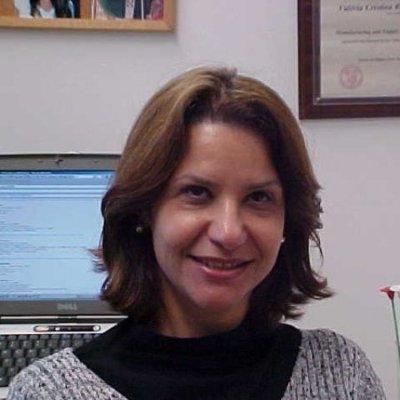 Image of Valeria Spechotto