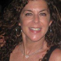 Image of Valerie Cohen