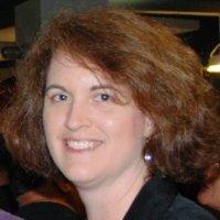 Image of Valerie Feeney