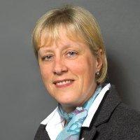 Image of Valerie J.D.