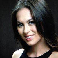 Image of Valerie Serrani