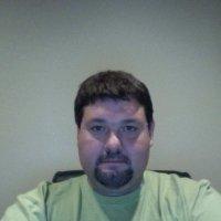 Valeriy kruglyak actforex iforex forex review signal
