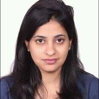 Image of Vandana Agarwal