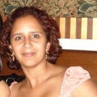 Image of Vandna Gill-Katyal