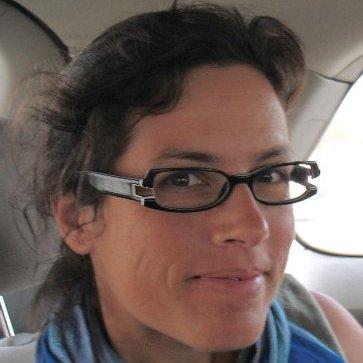 Image of Vanessa Blanchard