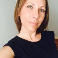 Image of Vanessa Bongiorno