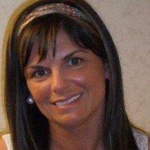 Image of Vanessa Power