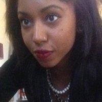 Image of Vanessa Quansah