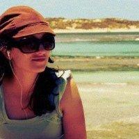 Image of Vanessa Rose