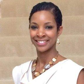 Image of Vanessa Smith