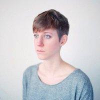 Image of Vanessa Runions