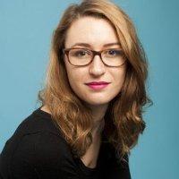 Image of Vanina Schick