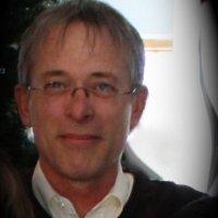 Image of David VanSchooten