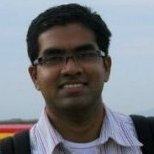 Image of Varun Katta