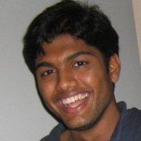 Image of Varun S