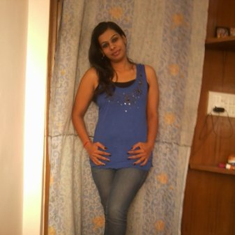 Image of Varuna Yadav