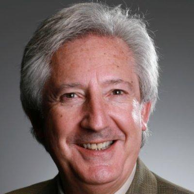 Image of Vaughan Merlyn, BRMP