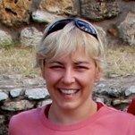 Image of Valérie Brachet