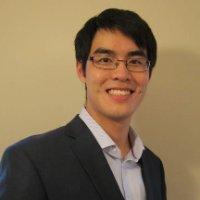 Image of Victor Duan