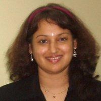 Image of Veena Sriram