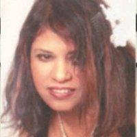 Image of Veena Trebohin