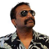 Image of Venkat Venkataraju