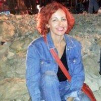 Image of Vera Bibas