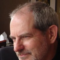 Image of Vern Sanders
