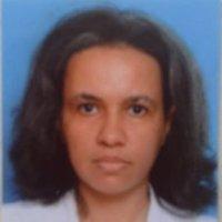 Image of Veronica Kahama
