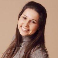 Image of Veronika Pliusnina