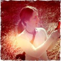 Image of Vesna Leonard