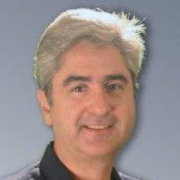 Image of Victor Fleites Sr.