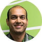 Image of Vivek Garud