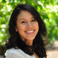 Image of Vanessa Gutierrez