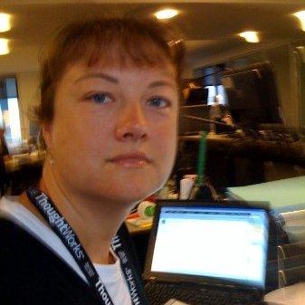 Image of Vibe L Hansen