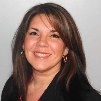 Image of Victoria Schultz