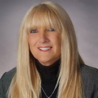 Image of Vicki Pyne