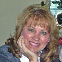 Image of Vickie Pokaluk