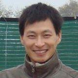 Image of Victor Zhu