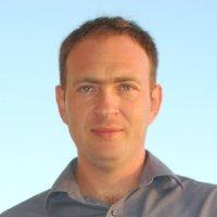 Image of Victor Korol