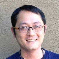 Image of Victor Ng-Thow-Hing