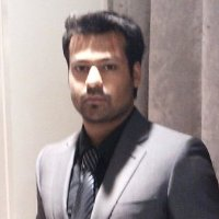Image of Victor Prajapati