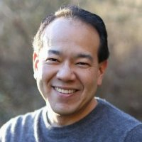 Image of Victor Cheng