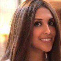 Image of Victoria Dominguez